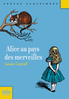 Alice au pays des merveilles - Decoration alice aux pays des merveilles ...