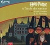 Harry Potter � l'�cole des sorciers CD