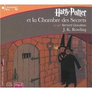 Harry potter et la chambre des secrets cd - Harry potter et la chambre des secrets ps1 ...