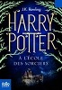 Harry Potter � l'�cole des sorciers