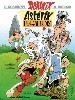 Astérix Volumes 1 through 20