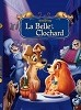 Disney's La belle et le Clochard
