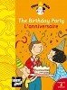 The Birthday Party/L'anniversaire