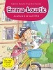Emma et Loustic Set of 10