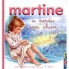 Martine a perdu son chien - Boardbook
