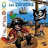 Mes p'tits docs: Les pirates