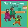 Baby books in french - Petit ours brun va al ecole ...