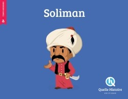 Soliman