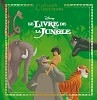 Disney's Le livre de la jungle