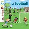 Mes p'tits docs: Le football