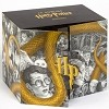 Harry Potter Coffret Volumes 1 through 7