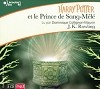Harry Potter et le Prince de Sang-Mêlé CD